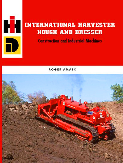 0032188_international-harvester-hough-and-dresser-construction-and-industrial-machines_550