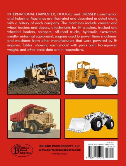 0032189_international-harvester-hough-and-dresser-construction-and-industrial-machines