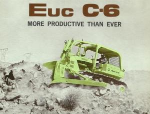 1965 EUC C-6-5 Lit cover  _edited-1