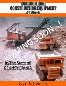 1z - Pennsylvania Roadbuilding