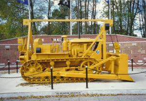 Cat D-&7 buffalo NY SeaBee memorial _1 JPEG