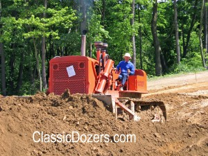 HD-20 dozer, Natl Pike May 2009 (5)_edited
