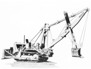 Hyster-1a