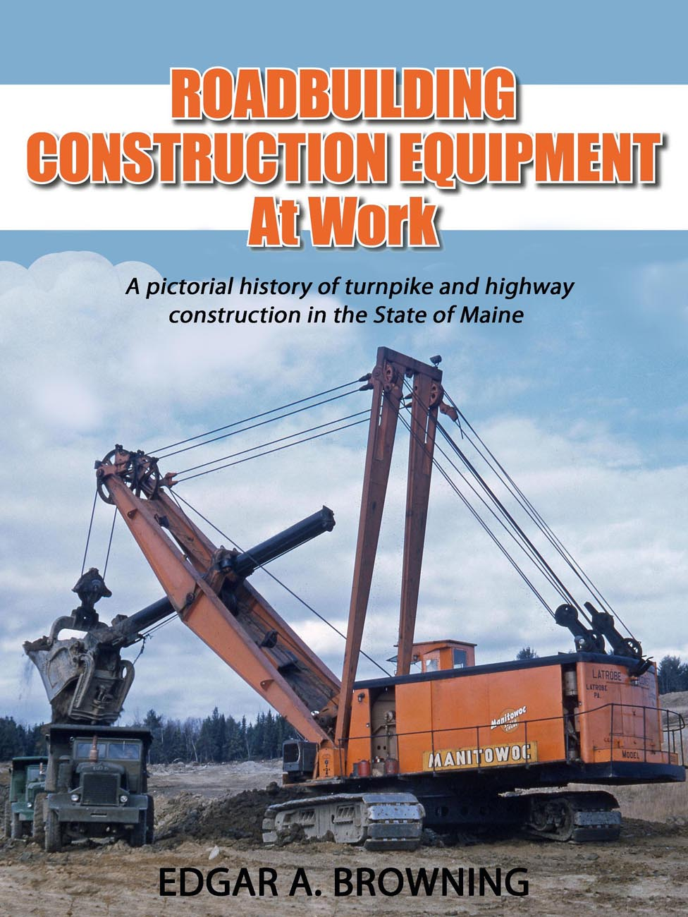 dozer and related books classic dozers this is the second in a series of state by state historical photo essays of road building construction equipment at work the book covers both state and