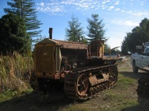 Model 55 (1933), Rizzuto,California2005 048