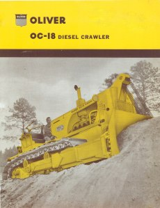 Oliver OC-18 dozer brochure_edited-1