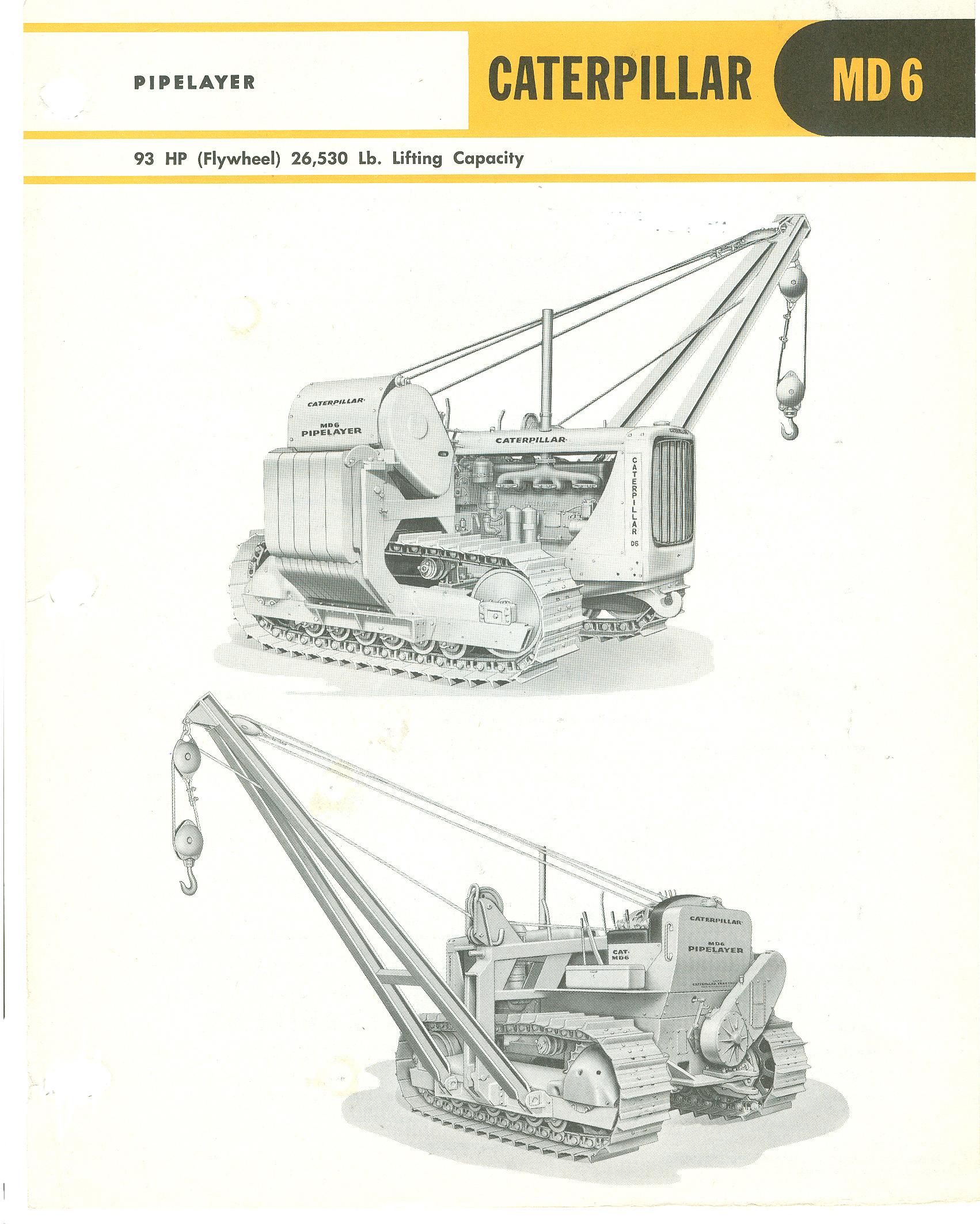 posatubi  pipelayer-posatubi Scan0220_edited-1