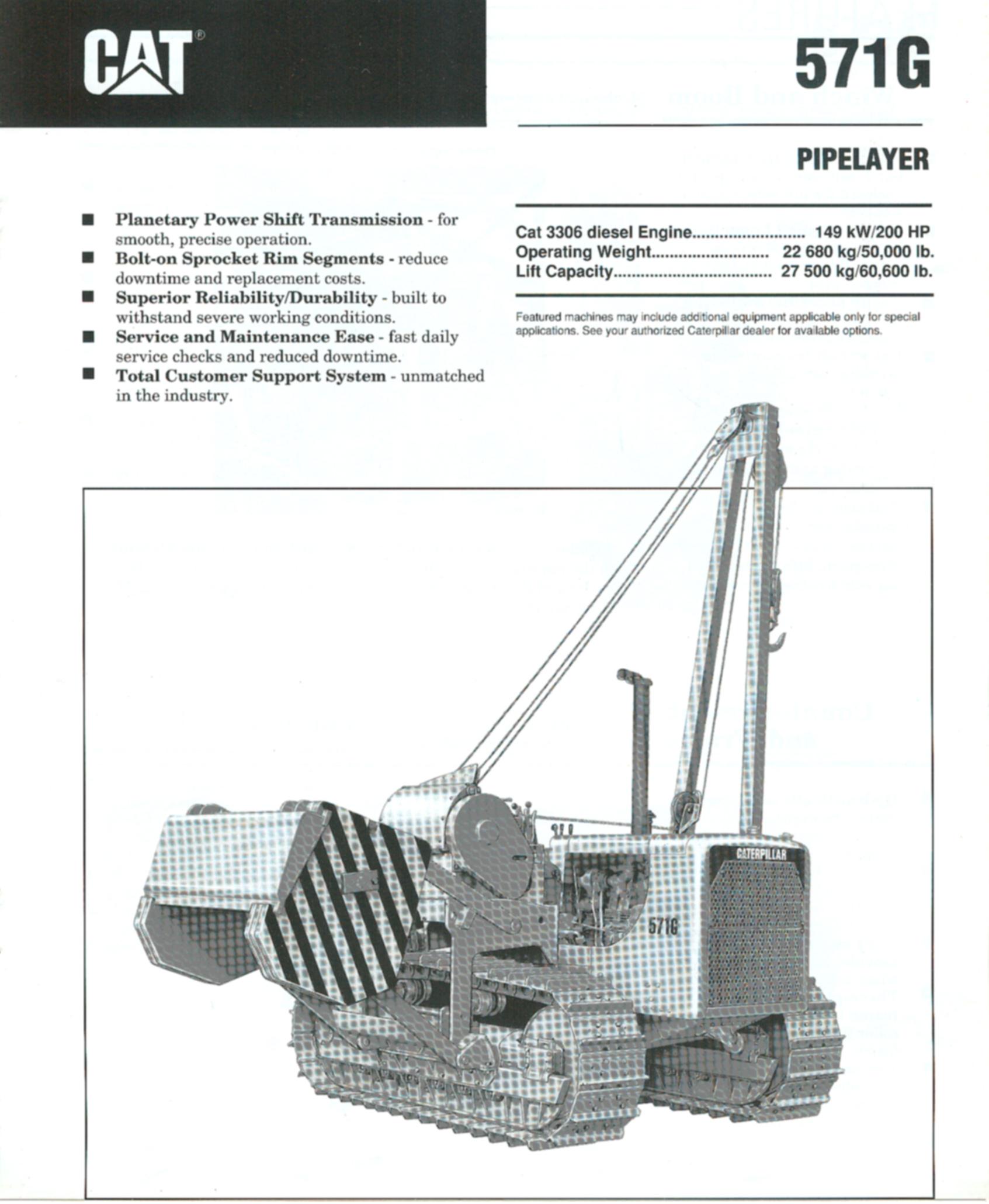 posatubi  pipelayer-posatubi Scan0222_edited-1