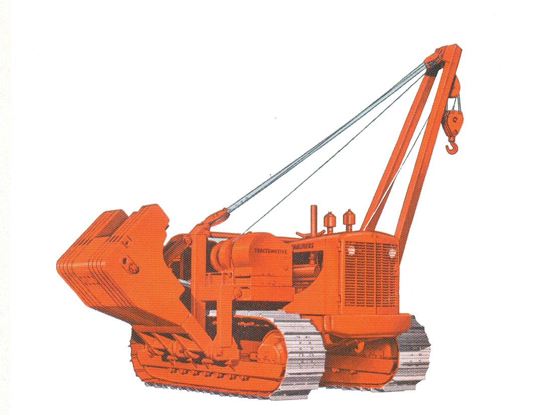 posatubi  pipelayer-posatubi Scan0225_edited-1