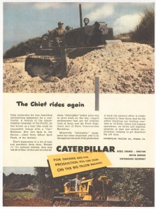 Caterpillar D-7 ad edited-2