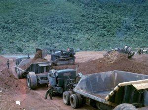 Viet Nam 68-69 075b