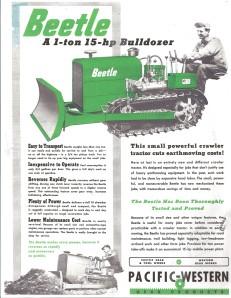 Beetle brochure1_edited-1