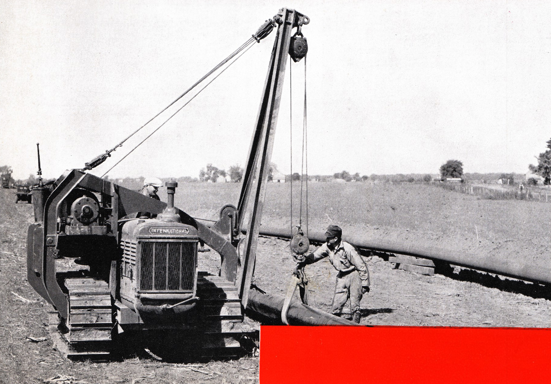 posatubi  pipelayer-posatubi I-h-td-40-with-superior-sideboom-hcea-archives_edited-1